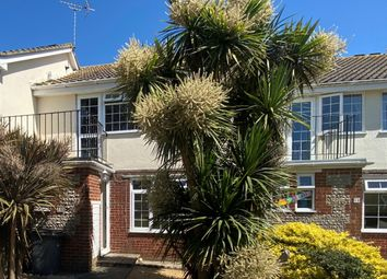 Thumbnail 3 bed terraced house to rent in Manor Park, Bognor Regis