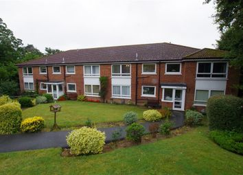 Thumbnail 2 bed flat for sale in The Grove, Bexhill-On-Sea