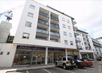 Thumbnail 3 bed flat to rent in 1 Royal Oak Yard, London