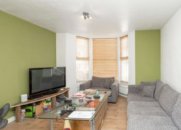 Thumbnail 1 bed flat for sale in Alexandra Road, Margate
