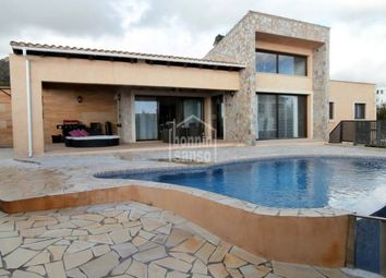 Thumbnail 3 bed town house for sale in Cala Millor, Sant Llorenc Des Cardassar, Balearic Islands, Spain