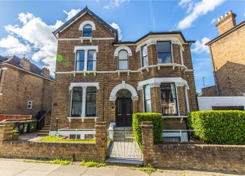 Thumbnail 1 bed flat for sale in Mount Pleasant Road, Hither Green, London