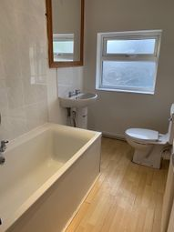 Thumbnail 2 bedroom flat to rent in Whitsed Street, Peterborough, Cambridgeshire