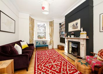 Thumbnail 4 bedroom property to rent in Shenley Road, Camberwell