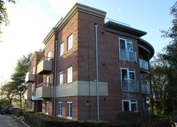 Thumbnail 2 bed flat for sale in Goodby Road, Moseley, Birmingham