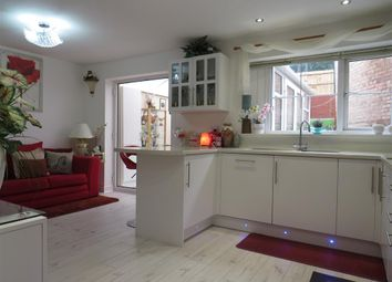 4 bed detached house for sale in Manor House Road, Wednesbury WS10