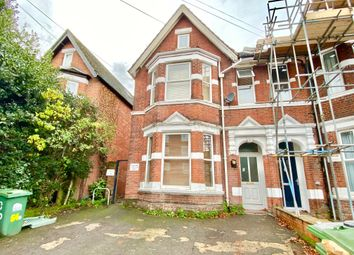 Thumbnail 3 bed property for sale in Hill Lane, Southampton