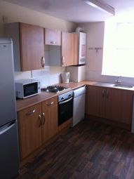 Thumbnail 4 bed flat to rent in Flat D, 47 Dudhope Street, Dundee