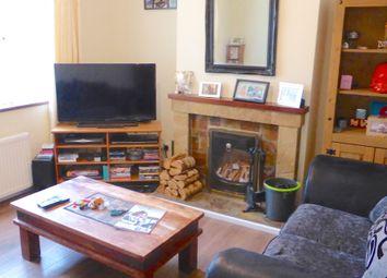 Thumbnail 3 bed semi-detached house to rent in Hay Pool, Farnborough, Banbury