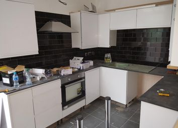Thumbnail 6 bed terraced house to rent in Acomb Street, Manchester