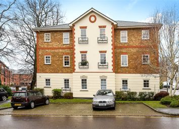 Thumbnail Room to rent in Townside Place, Camberley, Surrey