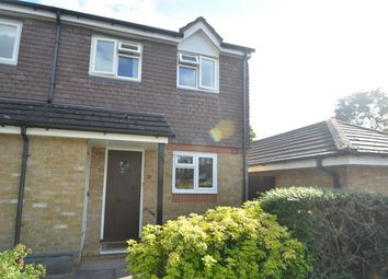 2 bed property for sale in Peregrine Gardens, Shirley, Croydon, Surrey CR0
