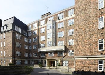 Thumbnail Studio for sale in College Crescent, Swiss Cottage