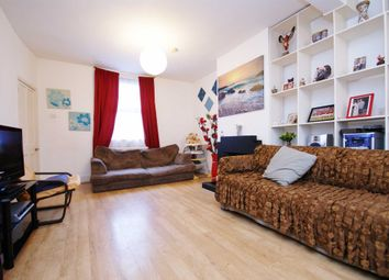 Thumbnail 3 bedroom terraced house to rent in Goodhall Street, London