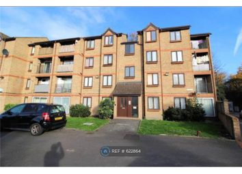 Thumbnail 2 bed flat to rent in Sycamore Court, Erith