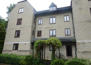 Thumbnail 3 bedroom duplex to rent in Dorchester Close, Headington, Oxford