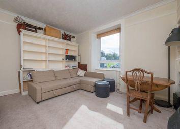 Thumbnail 1 bed flat to rent in Peffer Bank, Edinburgh
