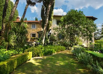 Thumbnail 1 bed villa for sale in Via Moderna, Arezzo (Town), Arezzo, Tuscany, Italy
