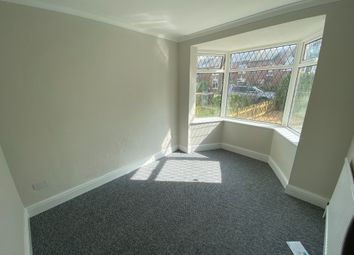 Thumbnail 2 bed terraced house to rent in Station Road, Healing
