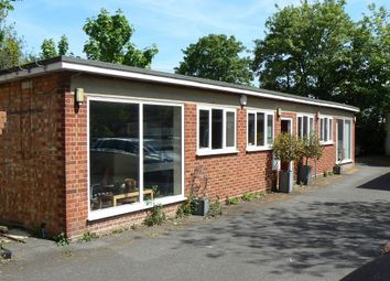 Thumbnail Office to let in 5 Alexandra Court, Alexandra Road, Englefield Green
