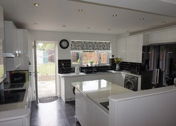 Thumbnail 2 bedroom detached bungalow for sale in 16 Aldborough Road, Dagenham