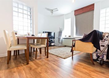 Thumbnail 2 bed flat for sale in Highfield Road, Golders Green