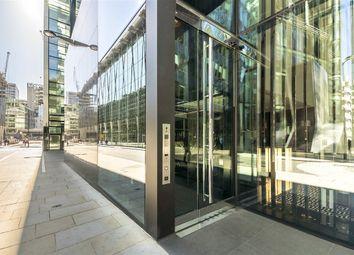 Photo of Moor Lane, London EC2Y