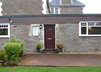 Thumbnail 3 bed semi-detached house to rent in Victoria Road, Broughty Ferry, Dundee