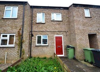 Thumbnail 3 bedroom property to rent in Kestrel Lane, Wellingborough