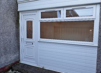 Thumbnail 2 bed terraced house to rent in Whitelaw Drive, Bathgate, West Lothian