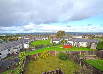 Thumbnail 3 bedroom semi-detached house for sale in Hillside, Burnley