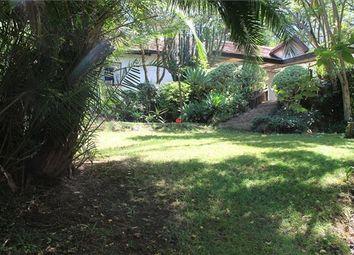 Thumbnail Property for sale in Othelo Ln, Nairobi, Kenya