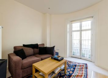 Thumbnail 1 bed flat for sale in Fulham Road, Fulham Broadway