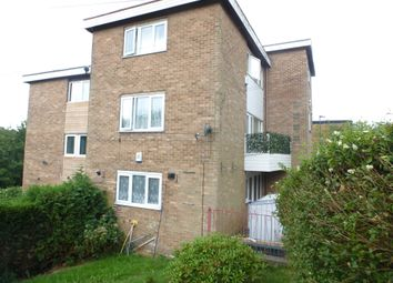 Thumbnail 3 bedroom end terrace house for sale in Farmstead Close, Sheffield