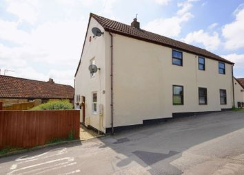 Thumbnail 2 bed property for sale in 50 The Causeway, Coalpit Heath, Bristol
