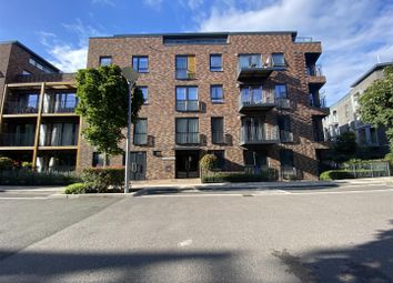 Howard Road, Stanmore HA7. 1 bed flat for sale