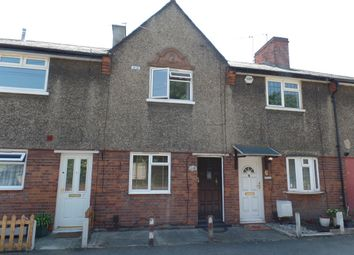 Thumbnail 2 bed terraced house to rent in Hemmen Lane, Hayes