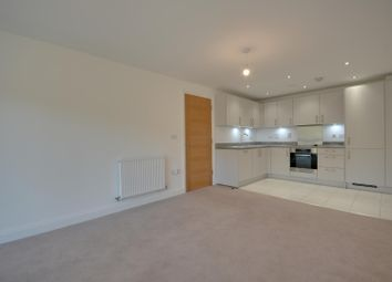 Thumbnail 2 bed flat to rent in Perkins Gardens, Ickenham