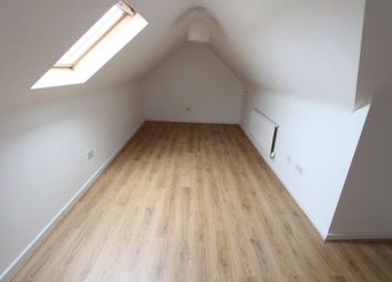 Thumbnail 3 bed flat to rent in Bridge Road, Litherland, Liverpool