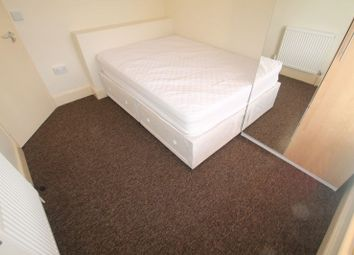 Thumbnail Room to rent in Church View, Hanham Road, Kingswood