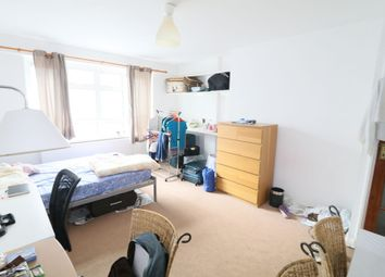Thumbnail 4 bed flat to rent in Warnham House, Sidmouth Mews, King Cross