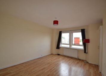 Thumbnail 1 bedroom flat to rent in Auchentorlie Quadrant, Paisley