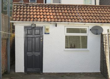 Thumbnail 1 bedroom terraced house for sale in Newton Road, Yeovil