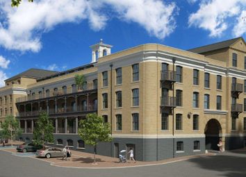 Thumbnail 2 bed property for sale in Bowes Lyon Place, Poundbury, Dorchester, Dorset