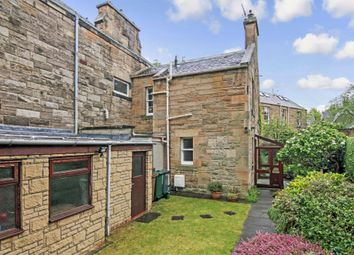 Thumbnail 3 bedroom semi-detached house for sale in 60B, Craigmillar Park, Edinburgh