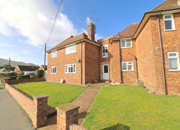 Thumbnail 2 bed flat to rent in Eastbourne, East Sussex