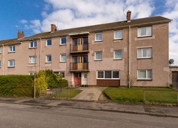 2 bed flat for sale in Balfron Loan, Edinburgh EH4
