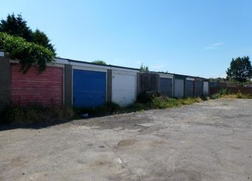 Thumbnail Property to rent in Kipling Avenue, Worthing