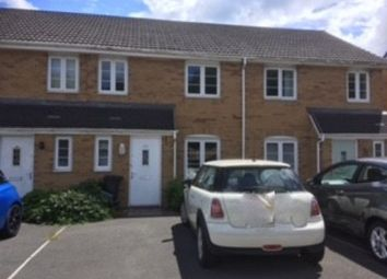 Thumbnail 3 bedroom terraced house for sale in Ynys Y Wern, Cwmavon, Port Talbot, Neath Port Talbot.