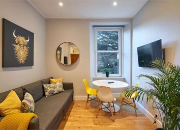 1 bed flat for sale in 7 (Pf1), Cathcart Place, Edinburgh EH11